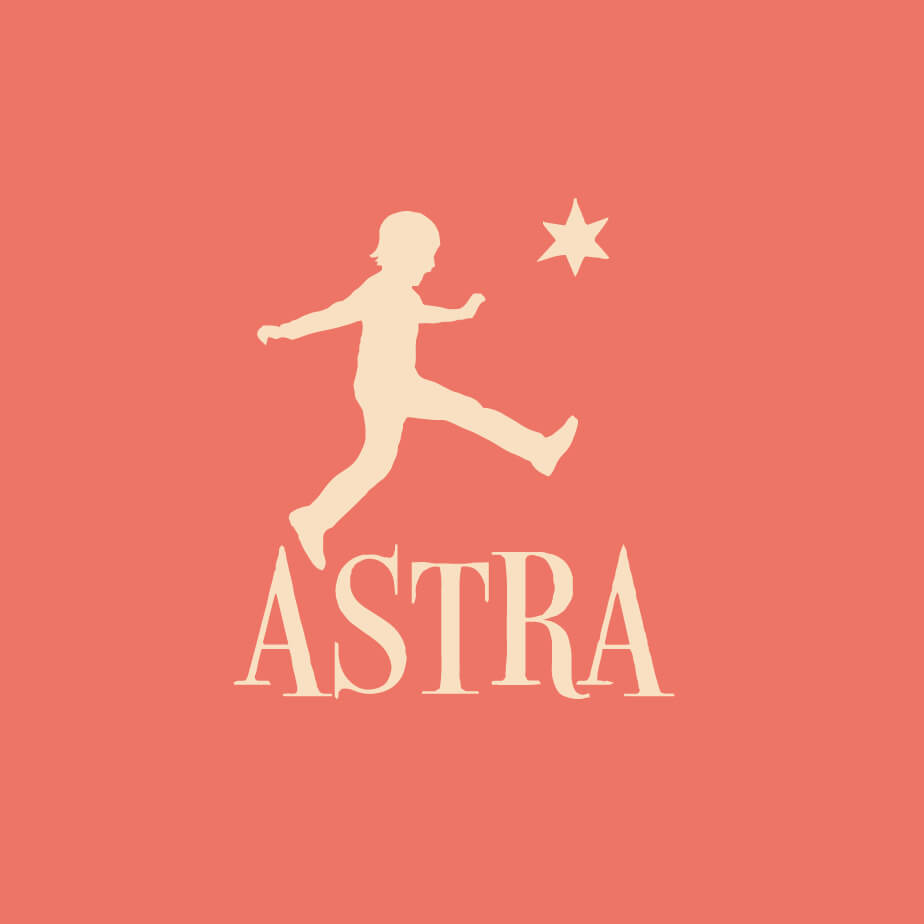 Trade Show Logo Tiles Astra 2018 Marketplace Academy