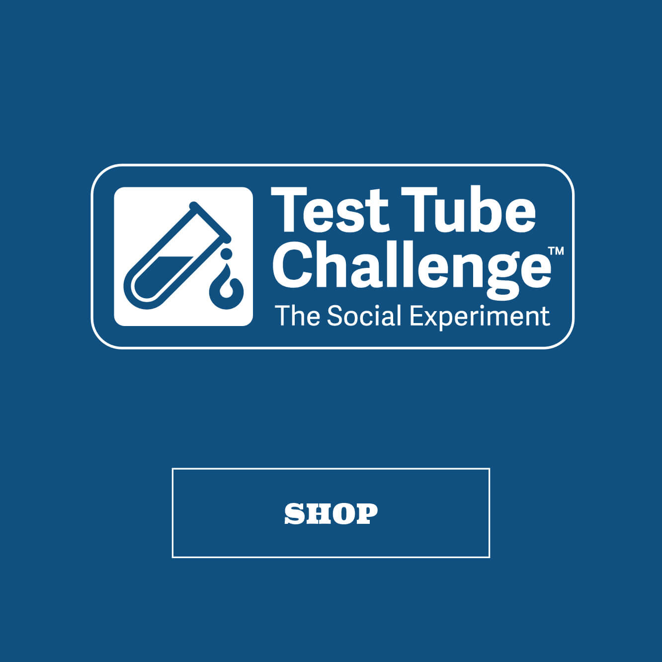 Shop Ridley's Test Tube Challenge