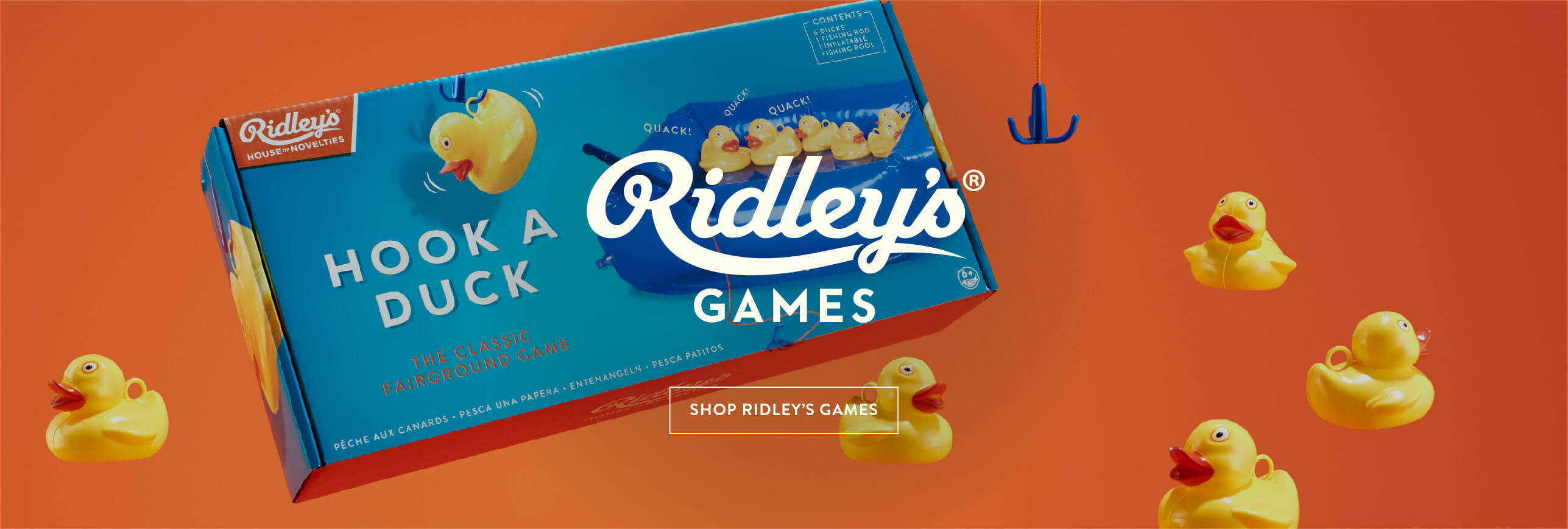 Homepage Carousel Ss18 Ridleys Games