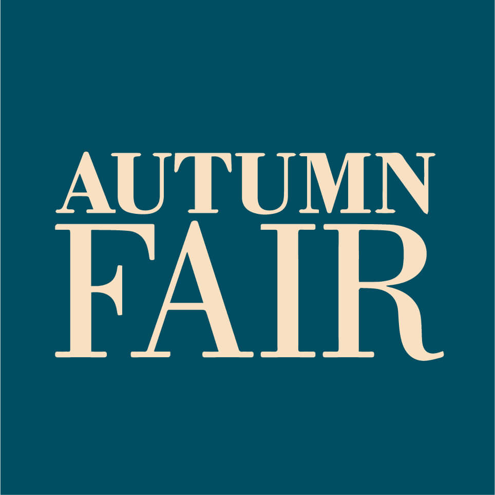 Trade Show Logo Tiles 271017 Autumn Fair