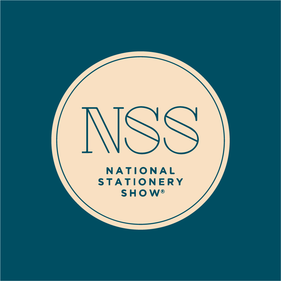 Trade Show Logo Tiles 271017 National Stationery Show